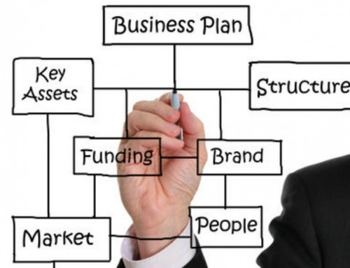 Top Estate Planning Mistake #10: Not Planning for Your Business