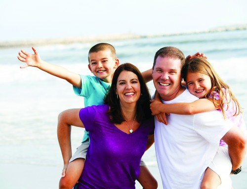 Importance of Guardianship Decisions Prior to Leaving for Vacation